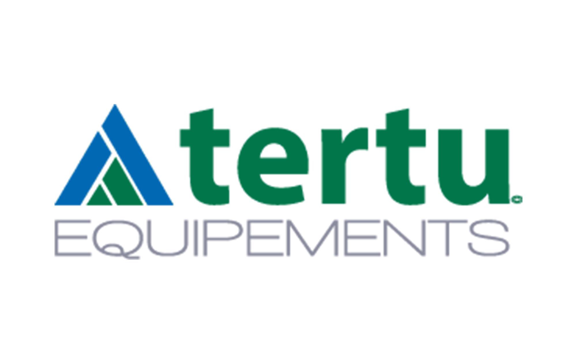 Logo-TERTU