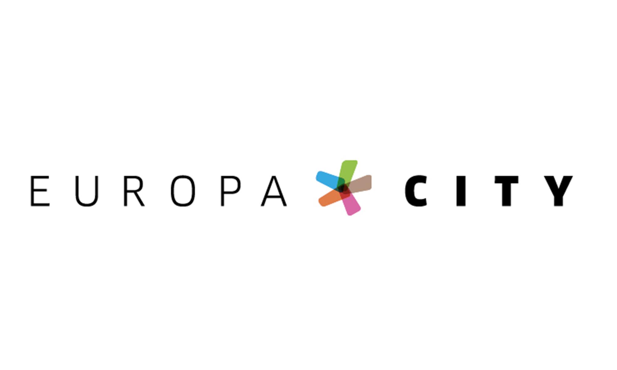 Responsable programme Europa city