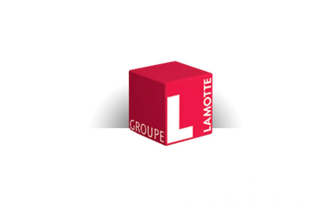 ASSISTANTE DE DIRECTION LOGEMENT H/F
